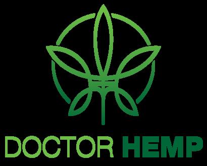 Doctor Hemp CBD